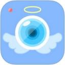 天使直播苹果手机版