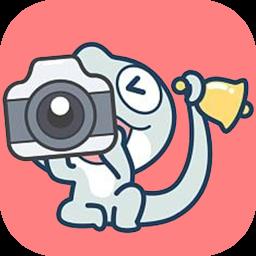 卖萌相机手机版