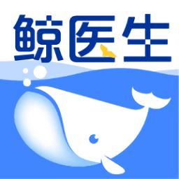 杉易贷app