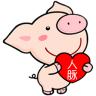 小猪人脉软件