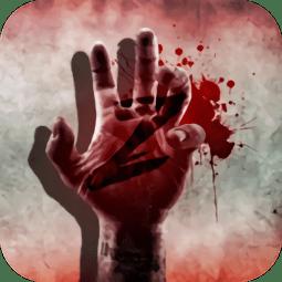 僵尸袭击角色无敌内购破解版(Zombie Assault)