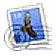 AppServ(php环境安装包)