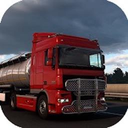 fox sports在线直播