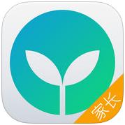 letv乐学堂app(le乐视学堂手机版)