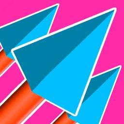 卡车跑酷游戏(Clustertruck)