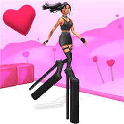 拼购优惠券app
