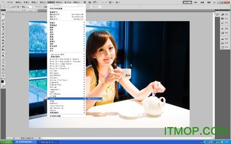 maskpro4.0(��D�V�R) v4.0 �G色版 0