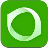 绿茶浏览器历史版本
