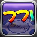 771游戏中心app