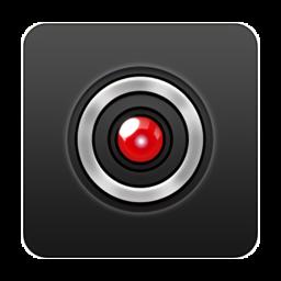 手机vcam虚拟摄像头apk