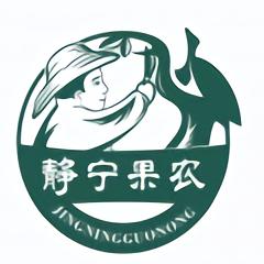 比特币交易平台btc123 app