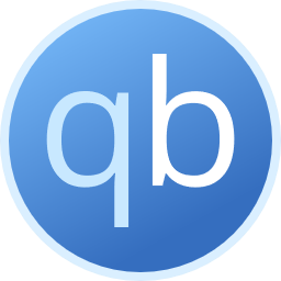 qBittorrent Enhanced Edition Portable