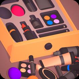 lol66软件苹果版