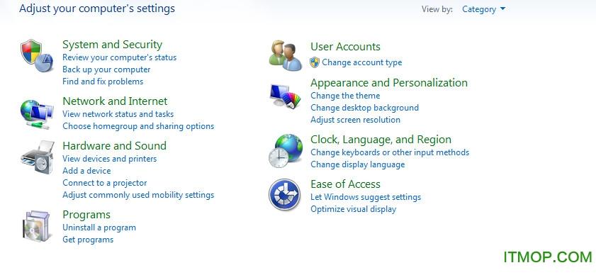 windows7英文版语言包下载