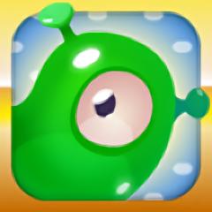 连接鼻涕虫(Link the Slug)