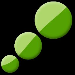 VMware Thinapp(虚拟化工具)