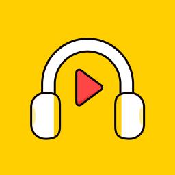 视频趣配音(小视频配音)