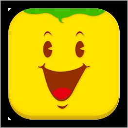 新旺豆家长版app