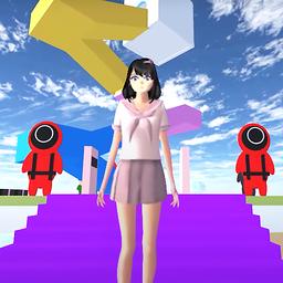 多多点评商家版v1.0.0 安卓版