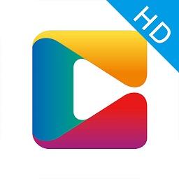 CBox网络电视移动客户端(cntv CBox aPAD)