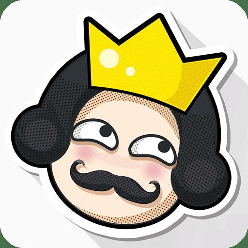 表情王国手机版