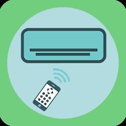 ESPN比分中心