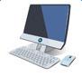 winwebmail企业邮箱