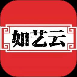 qq游�蛐潞颖甭��