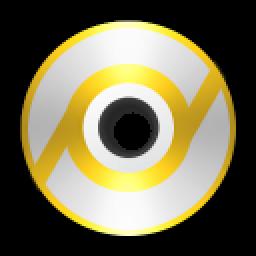 PowerISO制作u盘启动