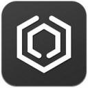 MOCAR共享汽车苹果手机版