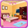 酒店清洁女孩游戏手机版