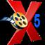 ConvertXToDVD(视频格式转换器)