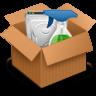 Disk Cleaner (磁盘清理工具)
