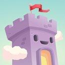 白马王子的城堡汉化手机版