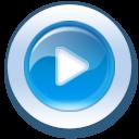 WebPlayer9 P2P视频播放器