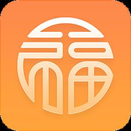佐佑员工福利app