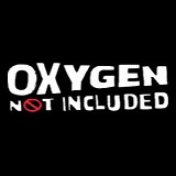 缺氧游�蛲昝�h化版(Oxygen Not Included)