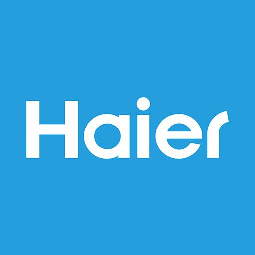 海尔智能手环app