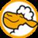 Slysoft CloneCD(光盘复制克隆软件)