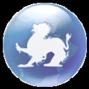 麒麟安全浏览器(Kylinbrowser)