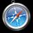 safari浏览器绿色版(苹果浏览器)