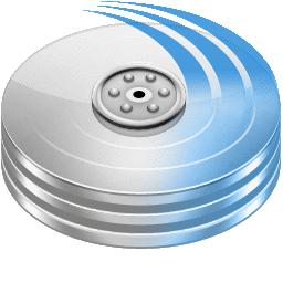 Diskeeper Pro 16�ƽ��