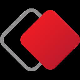 AnyDesk(远程桌面工具)