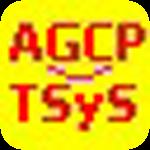 AGCPTSyS(游戏全自动翻译机)