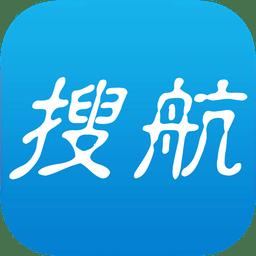 搜航网app