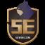 CSGO5E对战平台