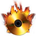 Virtual Disk Drive(支持命令行的虚拟光驱)