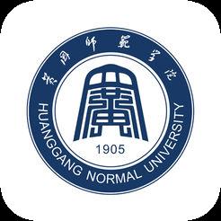 黄冈师范学院就业手机版