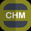 CHM�DTXT工具