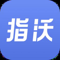 TOM-Skype�f版本